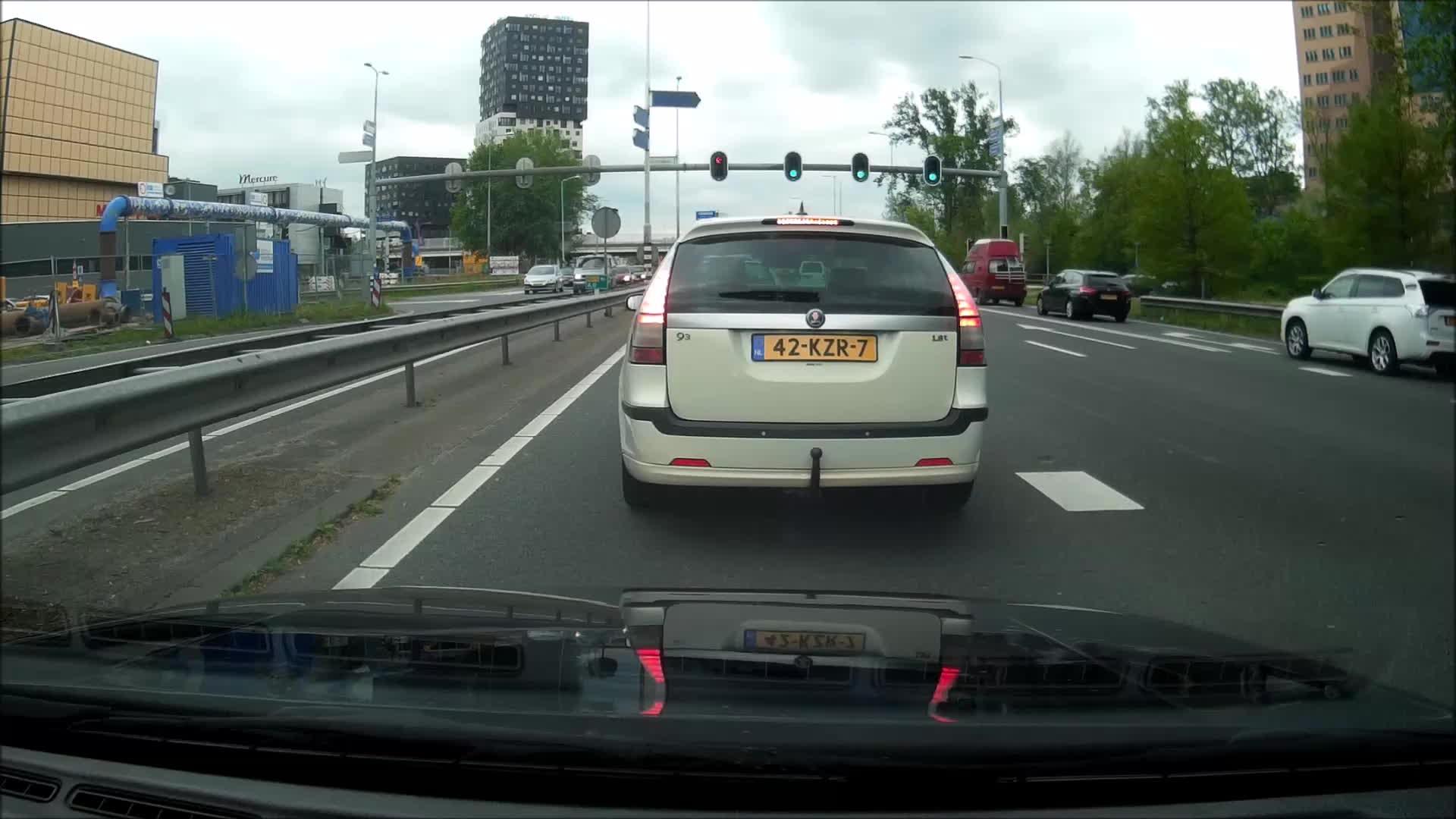 IdiotsInCars, What were you thinking? GIFs
