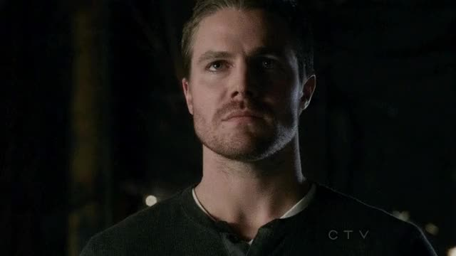 Watch this trending GIF on Gfycat. Discover more angry, arrow, aww, bad writing, celebs, cute, cw, dance, david ramsey, disgust, funny, hi, jihyo, korea, kpop, omg, peace, stephen amell, twice, what GIFs on Gfycat