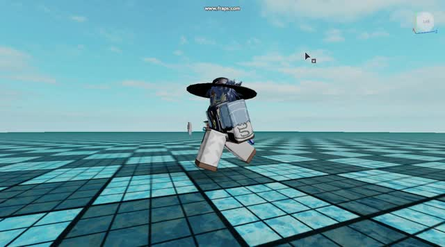 Watch and share RobloxStudioBeta 2019-10-06 13-15-26-14 GIFs on Gfycat