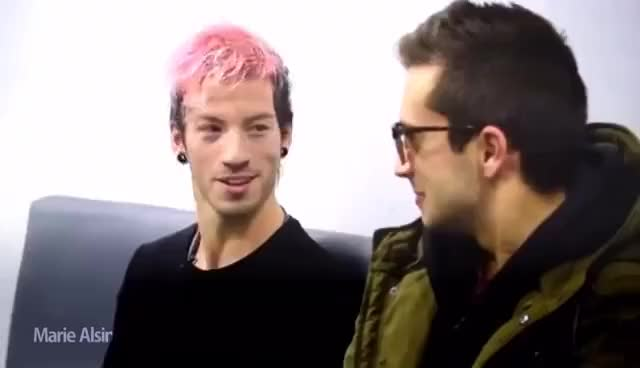 Watch Joshler moments pt. 2 [HD] GIF on Gfycat. Discover more related GIFs on Gfycat