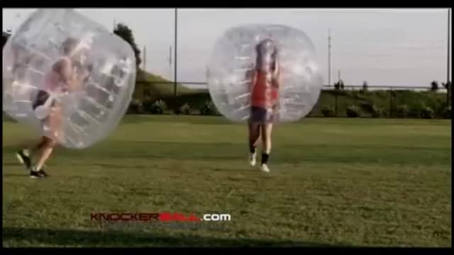 Watch and share Knocker Ball GIFs and Infomercial GIFs by tacticalhog on Gfycat