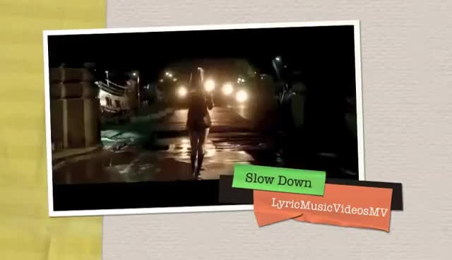 Watch Slow Down GIF on Gfycat. Discover more SelenaGomez GIFs on Gfycat