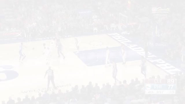 Watch 78ff3a80-6134-42fe-9f59-48de3407ad5c.nba 1764011 1920x1080 5904 GIF on Gfycat. Discover more related GIFs on Gfycat