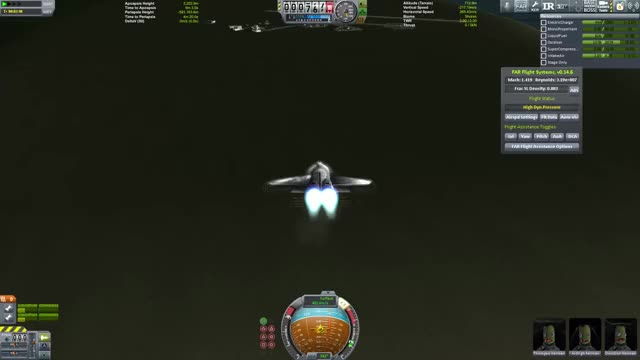 Watch fast and low GIF by @m1sz on Gfycat. Discover more KerbalSpaceProgram GIFs on Gfycat