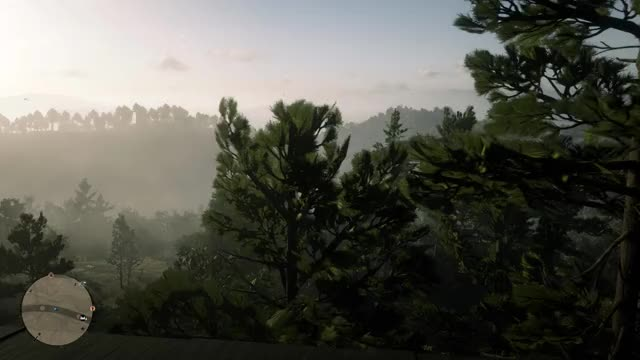 Watch and share Red Dead Redemption II 2019.11.10 - 21.38.19.03 GIFs on Gfycat