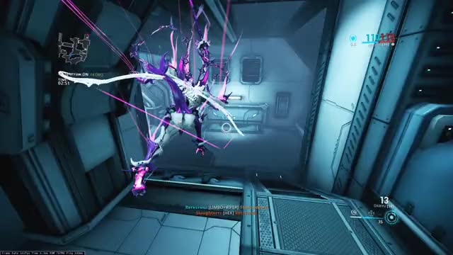Watch Warframe 11.09.2017 - 01.57.44.02.DVR GIF on Gfycat. Discover more Conclave, Warframe GIFs on Gfycat