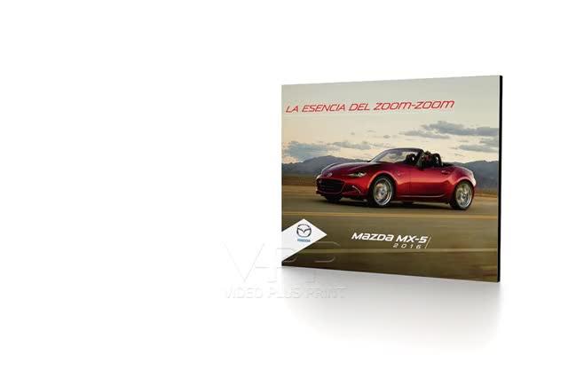 Watch and share Mazda GIFs on Gfycat