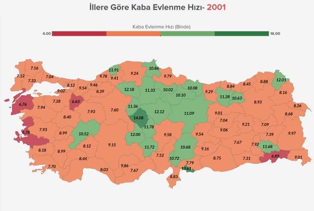 Watch and share Veri Görselleştirme GIFs and Dataviz GIFs by Sadettin Demirel on Gfycat