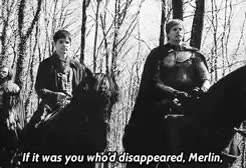 Watch 5x01 / 4x06 - Requested by Anonymous GIF on Gfycat. Discover more bbcarthur, bradley james, colin morgan, merlinedit, merthur, requests, scgifs, this proved more difficult to make than I had anticipated GIFs on Gfycat