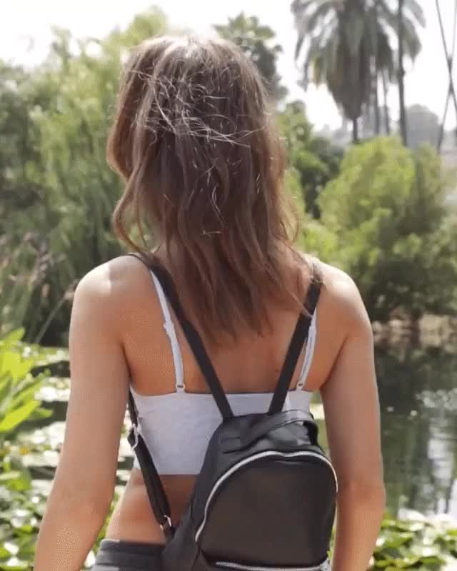 Watch and share Rachel Cook GIFs by shapesus on Gfycat