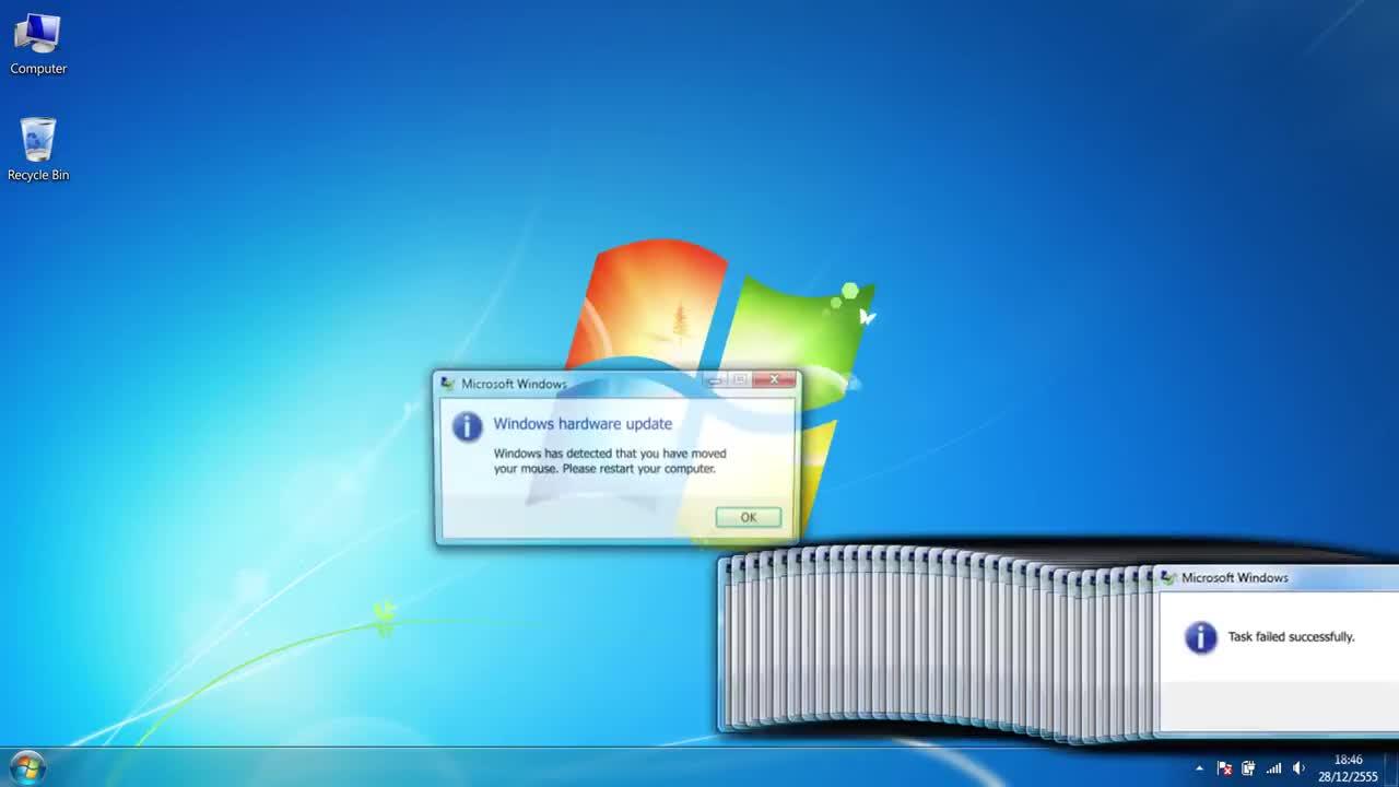 Windows Error Gifs Search | Search & Share on Homdor