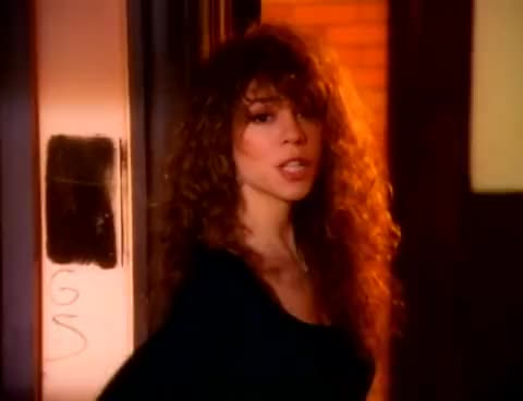 Mariah Carey, Someday, mariah carey, someday, Mariah Carey GIFs