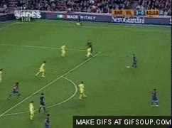 Watch and share Scissor Kick GIFs on Gfycat