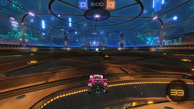 Watch Prada! Clip 1 GIF by Gif Your Game (@gifyourgame) on Gfycat. Discover more Gif Your Game, GifYourGame, Prada!, Rocket League, RocketLeague GIFs on Gfycat