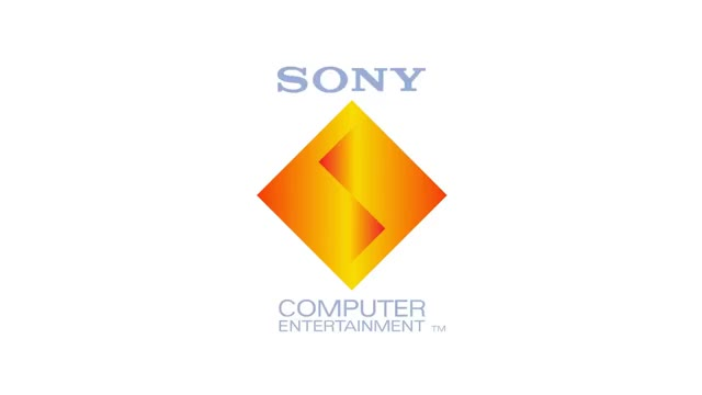Watch PlayStation Intro 1080p [Remastered] GIF on Gfycat. Discover more 1080, 1080p, All Tags, Game, Intro, Nostalgia, Startup, animation, boot, dat, hd, playstation, ps1, psx, remastered, sony, sound, video GIFs on Gfycat