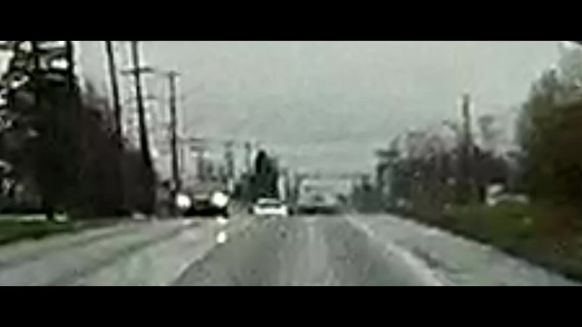 roadcam, roadcam dash cam bad driver, Bad Drivers of Amherst, NY GIFs