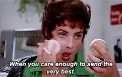 Watch this trending GIF on Gfycat. Discover more film, grease, jeff conaway, my edits, my gifs, stockard channing GIFs on Gfycat