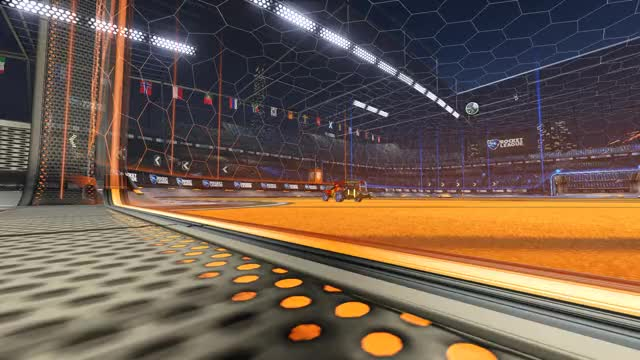 Watch Rocket League GIF on Gfycat. Discover more Champ3 GIFs on Gfycat