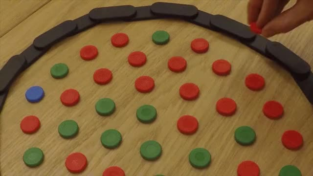 Watch Magnets aligning (reddit) GIF on Gfycat. Discover more beamazed GIFs on Gfycat