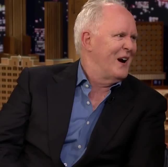GIF Brewery, John Lithgow,  GIFs