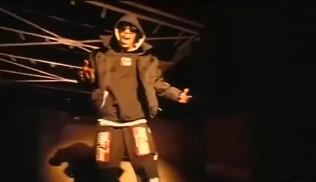 Redman Method Man