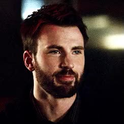 Watch and share Chris Evans GIFs on Gfycat