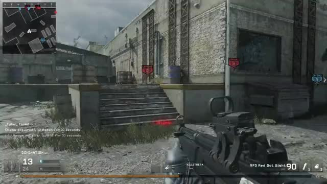 Watch 3 nades 5 kills GIF by Dick Buttkiss (@ricardobuttkiss) on Gfycat. Discover more CODModernWarfare, gaming GIFs on Gfycat