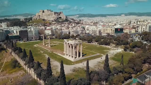 Watch and share Greece Blog 02 GIFs by knsaber on Gfycat
