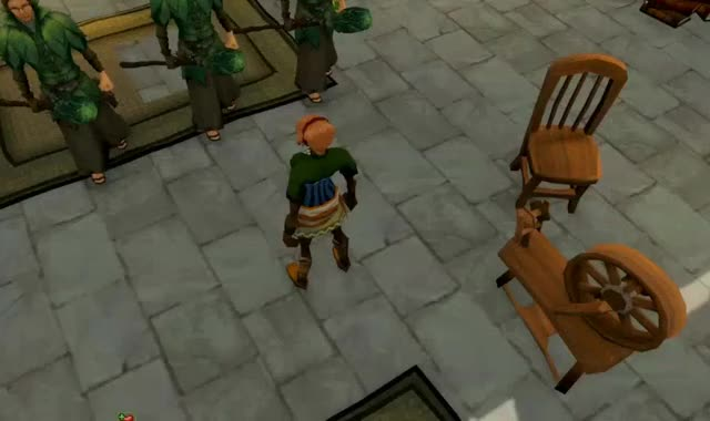 Watch and share Gower Brothers GIFs and Runescape GIFs by imrubic on Gfycat