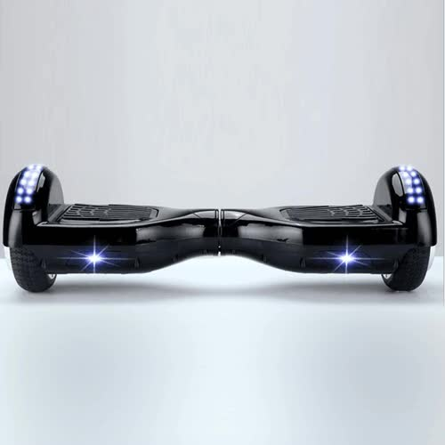 Watch and share Hoverboard Price GIFs by Hoverboads NZ on Gfycat
