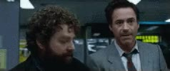 Watch Due Date GIF on Gfycat. Discover more related GIFs on Gfycat