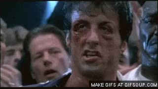 Watch this trending GIF on Gfycat. Discover more sylvester stallone GIFs on Gfycat