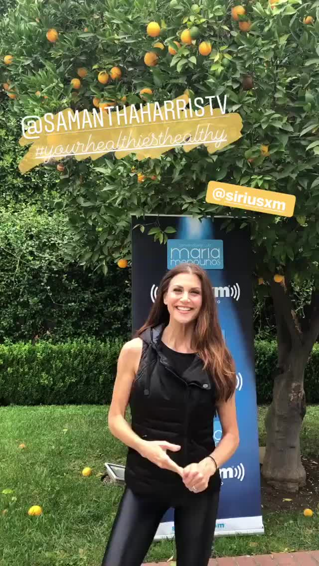 Watch and share Mariamenounos 2018-09-26 00:56:53.729 GIFs by Pams Fruit Jam on Gfycat