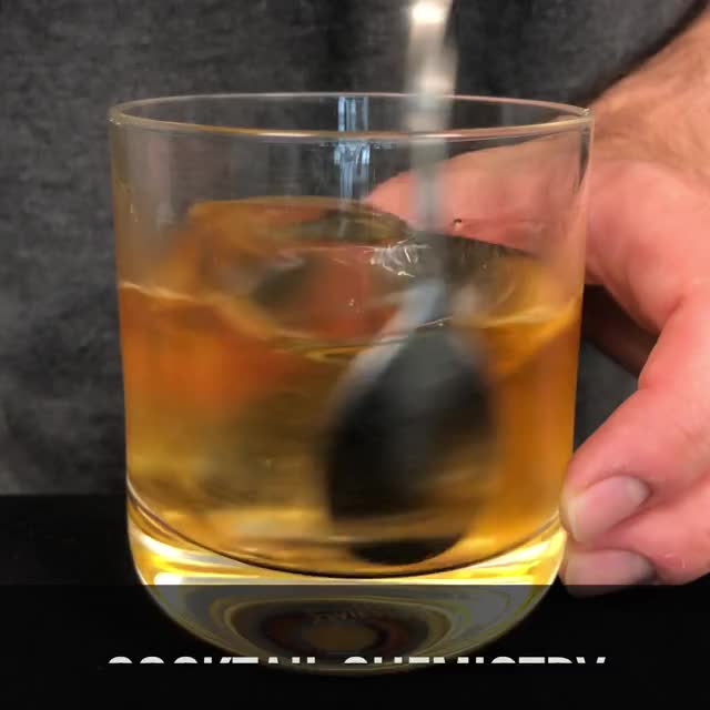 Watch and share Cocktail Recipe GIFs and Cocktails GIFs by Cocktail Chemistry on Gfycat
