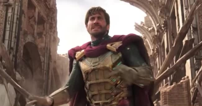 angey, away, far, from, furious, go, gyllenhaal, home, italy, jake, leave, mad, man, mysterio, out, pissed, spider, spiderman, superhero, venice, SPIDER-MAN: FAR FROM HOME GIFs