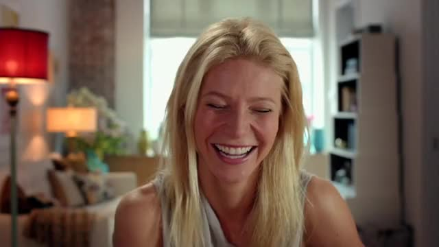 Watch this gwyneth paltrow GIF by Raine Ainsley (@raineainsley) on Gfycat. Discover more amusing, clip, comic, fun, funny, gif, gwyneth paltrow, have fun, laugh, laugh burst, laughing, movie, movie clip, oh my god, omg, peal of laughter, rire, sex therapy, thanks for sharing GIFs on Gfycat