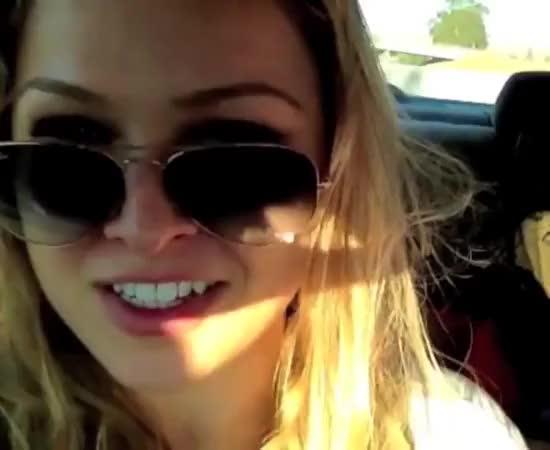 Watch and share Ronda Tongue GIFs on Gfycat
