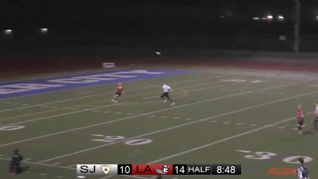 Watch and share San Jose Spiders GIFs and Ultimate Frisbee GIFs on Gfycat
