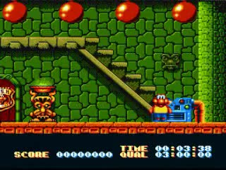 Watch and share Super Nintendo GIFs and Super Nes GIFs on Gfycat