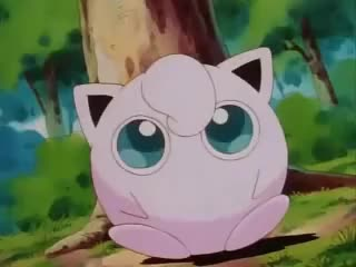 Watch Sad Jigglypuff GIF on Gfycat. Discover more Jigglypuff, Pokemon, Pokémon GIFs on Gfycat