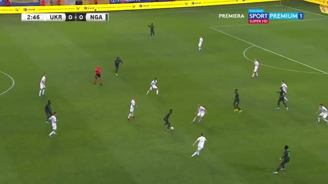 Watch and share Ukraine GIFs and Soccer GIFs by potepiony on Gfycat