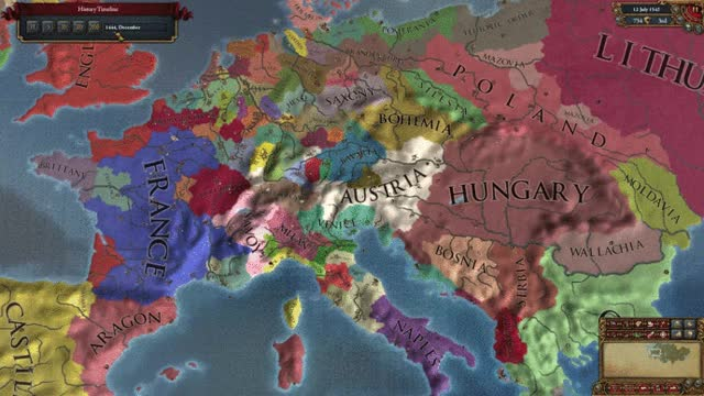 Watch and share Eu4 GIFs by vopros on Gfycat