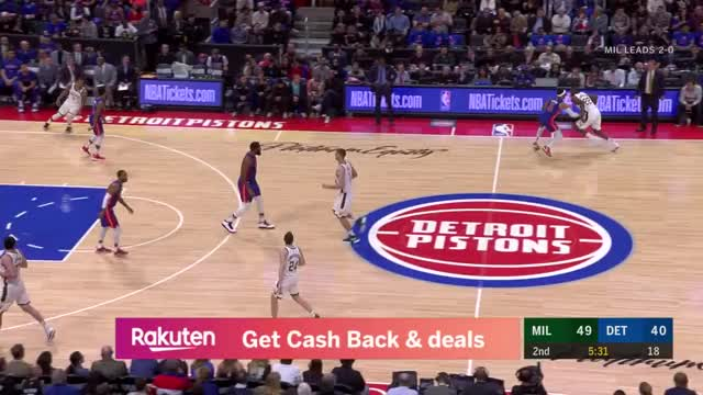 Watch and share Dre Gamble  GIFs by Mike Snyder on Gfycat