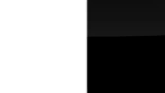 삼성 vs SKT 플레이오프 1라운드 2SET  [17.08.15] 2017 LCK SUMMER