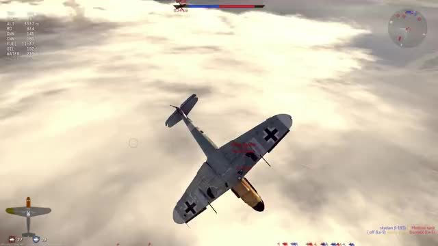 Watch short GIF on Gfycat. Discover more warthunder GIFs on Gfycat
