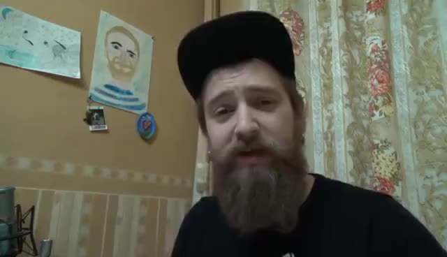 Watch and share Обоссаный DIY GIFs on Gfycat