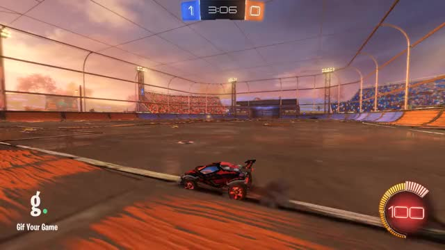 Watch TheAwakeSnake Clip 10 GIF by Gif Your Game (@gifyourgame) on Gfycat. Discover more Gif Your Game, GifYourGame, Rocket League, RocketLeague, TheAwakeSnake GIFs on Gfycat