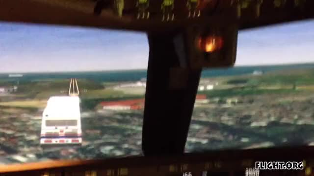 Watch and share Flightsim GIFs and Aircraft GIFs by deltakilo008 on Gfycat