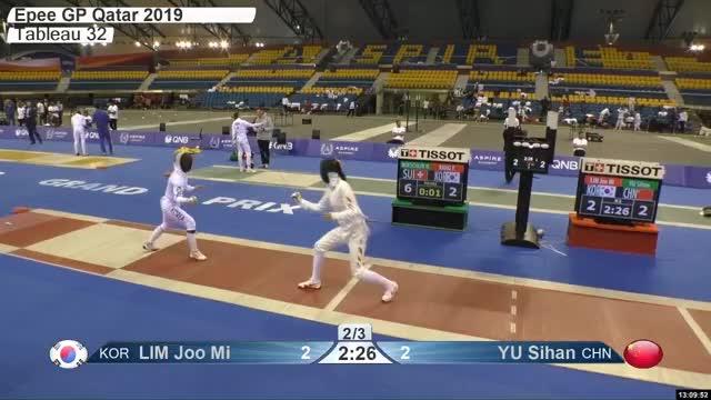 Watch and share LIM Joo Mi 2 GIFs by Scott Dubinsky on Gfycat