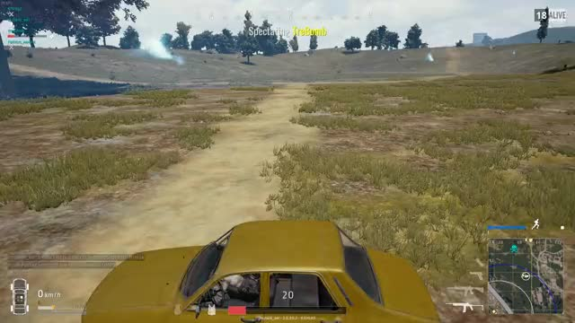 Watch and share Pubg GIFs by eelnmutua on Gfycat